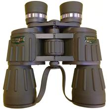 Seeker 10X50 Wide-angel Army Green Binocular
